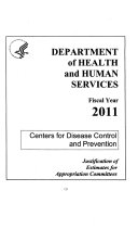 Departments of Labor, Health and Human Services, Education, and Related Agencies Appropriations for 2011, Part 2B, 111-2 Hearings