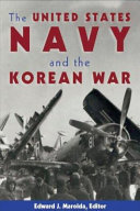 The U S  Navy in the Korean War Book PDF