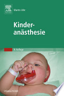Kinderan  sthesie