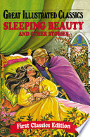 Sleeping Beauty   Other Stories