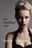 download ebook the handbag\'s tale pdf epub