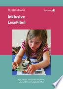 Inklusive LeseFibel