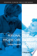 Personal Hygiene Care