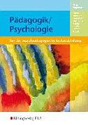 Pädagogik, Psychologie in der Berufsfachschule Kinderpflege
