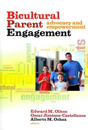 Bicultural Parent Engagement