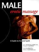 Male Erotic Massage