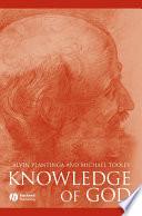 Knowledge of God Book PDF