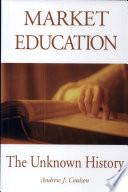 Market Education