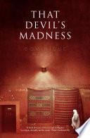 That Devil s Madness
