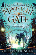 The Midnight Gate Are Ghosts And Most Of The Time
