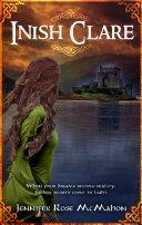 Inish Clare