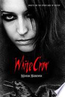 White Crow Book PDF