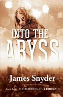 download ebook into the abyss (the beautiful-ugly trilogy) pdf epub