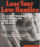 Lose Your Love Handles