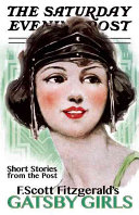 Gatsby Girls : woman who embodied the essence of the gatsby...