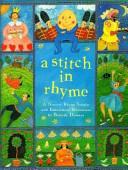 A Stitch in Rhyme