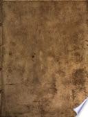 Theosophia Revelata  Das ist  Alle G  ttliche Schriften