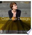 FilmCraft  Costume Design