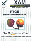 FTCE Middle Grades English 5 9