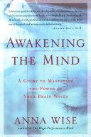 Awakening the Mind