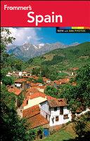 Frommer s Spain