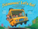 Vamonos  Let S Go