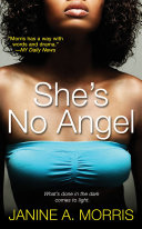 download ebook she\'s no angel pdf epub