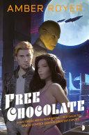 download ebook free chocolate pdf epub