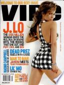 Jul 2003