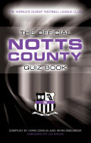 download ebook the official notts county quiz book pdf epub