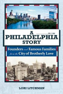 A Philadelphia Story