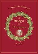 A Stranger for Christmas