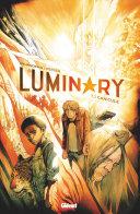 Luminary -