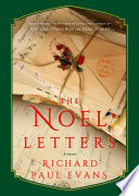 Book The Noel Letters