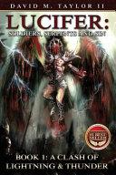 Lucifer Book PDF