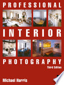 Professional Interior Photography Have Purchase For All Student And
