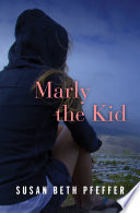 Marly the Kid