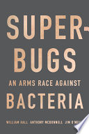 Superbugs