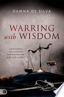 Book Warring with Wisdom