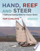 Hand  Reef and Steer 2nd edition