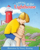 A Picnic at the Lighthouse
