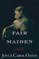download ebook a fair maiden pdf epub