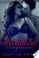 Deception - Part One