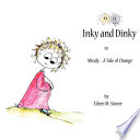 Inky and Dinky