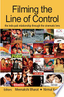 Filming the Line of Control