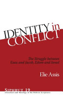Identity in Conflict