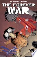 Book The Forever War  6