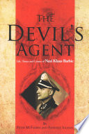 The Devil s Agent