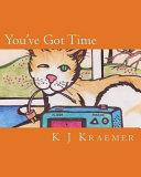 You ve Got Time Book PDF