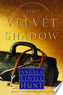 The Velvet Shadow